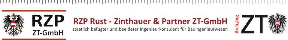 Ziviltechniker Graz